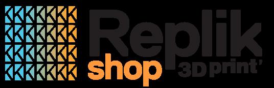 ReplikShop
